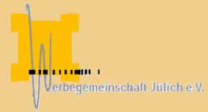 Gemeinschaft Jülicher Kaufleute.