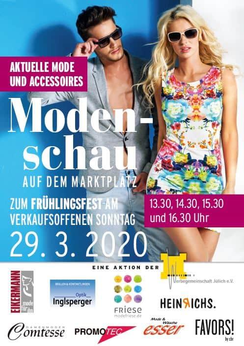 plakat-modenschau-2020