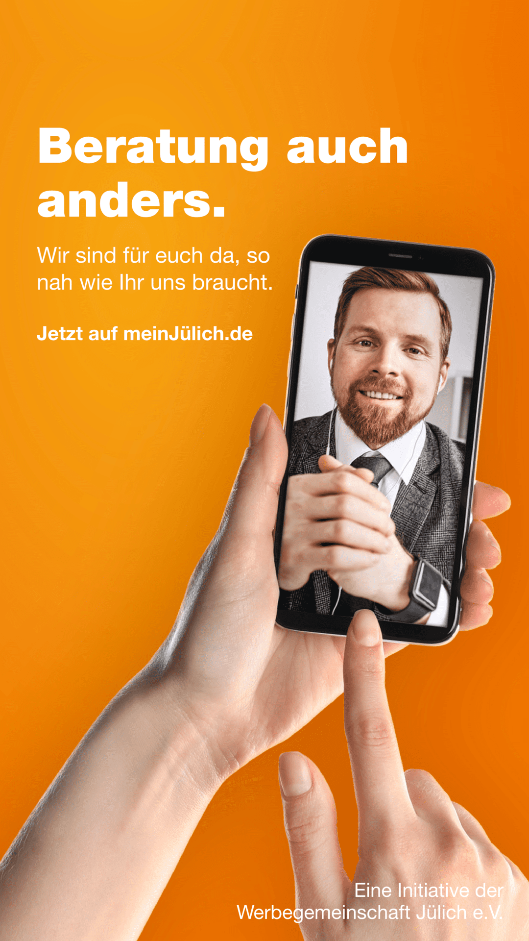 059.151-meinjuelichde_story_beratung-anders-2021