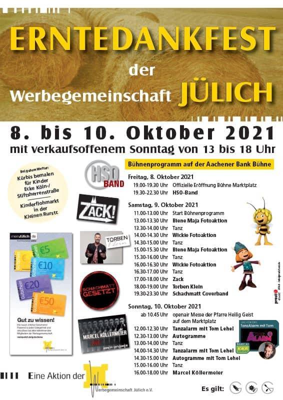plakat-erntedankfest-2021-a2